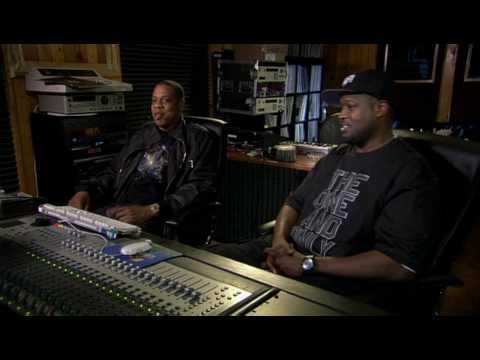 Jay-Z - Brooklyn
