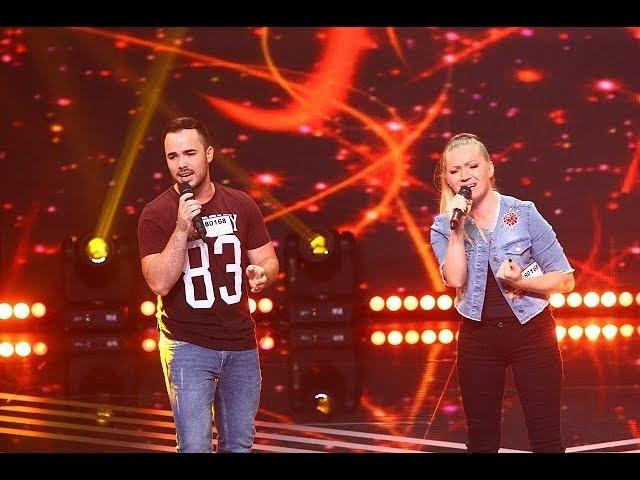 """Vunk feat Antonia - """"Pleacă"""". Vezi interpretarea trupei Artizan, la X Factor!"""