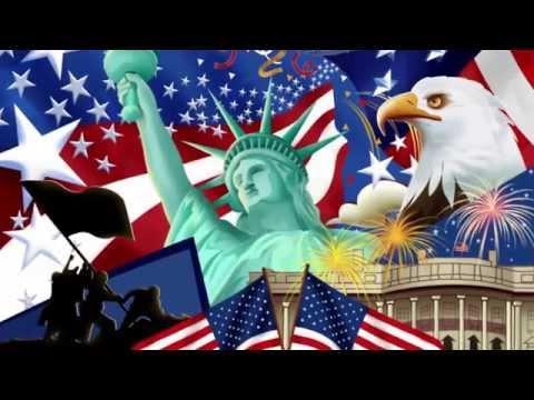 20 САМЫХ НЕЛЕПЫХ ЗАКОНОВ США
