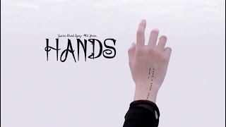 Guess That Kpop MV from HANDS #11