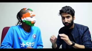Shocking and inspiring facts about Sachin Tendulkar's biggest fan Sudhir.