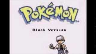 Creepypasta Pokémon Ghost Black, el hack de Pokémon más inquietante