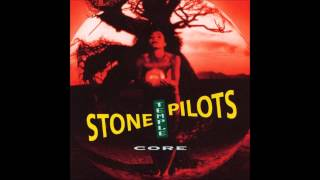 Watch Stone Temple Pilots Wet My Bed video