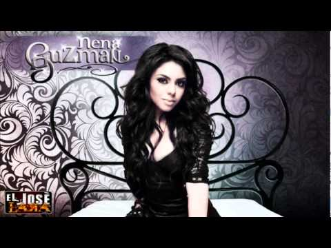 Nena Guzman Album Nena Guzmán Releases Debut