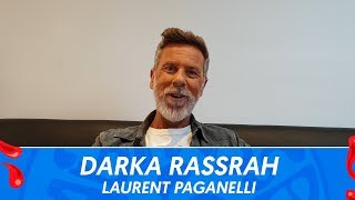 TPMP : Le PSG, FIFA 19, la Ligue des nations, Strootman… Le Darka/Rassrah de Laurent Paganelli