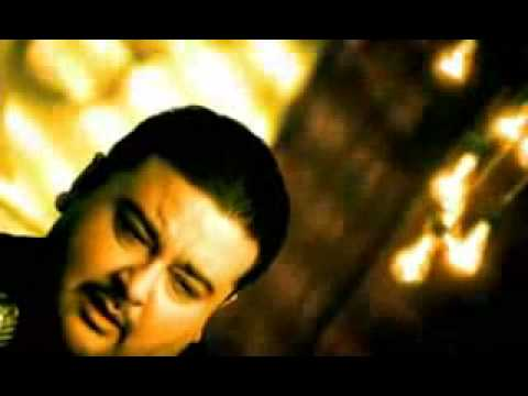 Dil keh raha hai dil se   Adnan Sami Khan