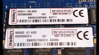 How to Research & increase Ram on your Laptop ie. MSI GE70 2PE Apache Pro 16D3LS1KFG/8G