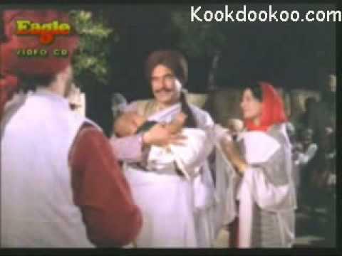 Ucha Dar Babe Nanak Da - Part 2