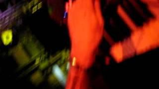 Download Lagu White Rhino @ Kapital Electronic Musik Ecuador Quito 04 04 09 Gratis STAFABAND