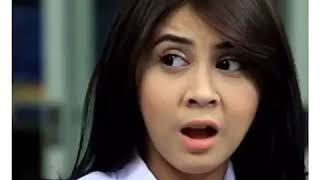 download lagu Otw Ftv Syifa Hadju Dari Rapi Film Hanya Di gratis