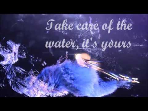 water pollution interview
