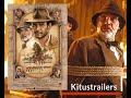 Indiana Jones y la Ultima Cruzada Trailer