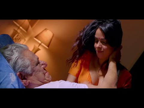 (video) Mallika Sherawat's Sex Scene With Om Puri In Dirty Politics video
