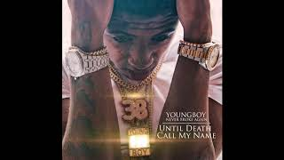 YoungBoy Never Broke Again - Rags to Riches (Official Audio)