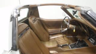 download lagu 3805 Atl 1972 Chevy Corvette gratis