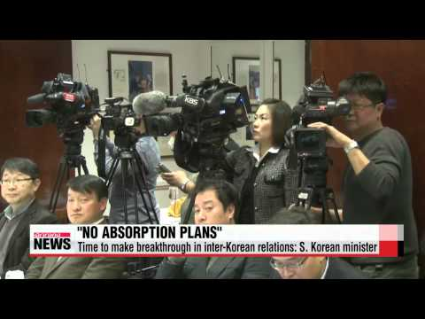 ARIRANG NEWS 16:00 Leaders of Korea, ASEAN agree to forge stronger ties