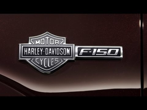 2015 Harley-Davidson Model Lineup Delivers More Rush For The Open Road