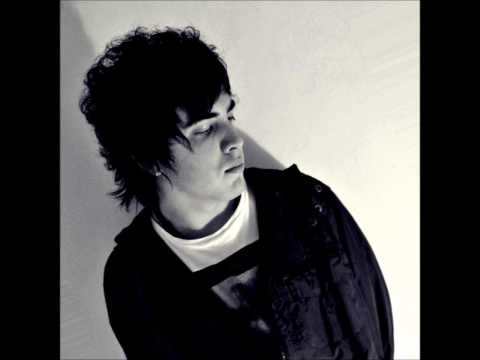 Bruno Ledesma - Podcast For Oriente's Crowd (2013) video