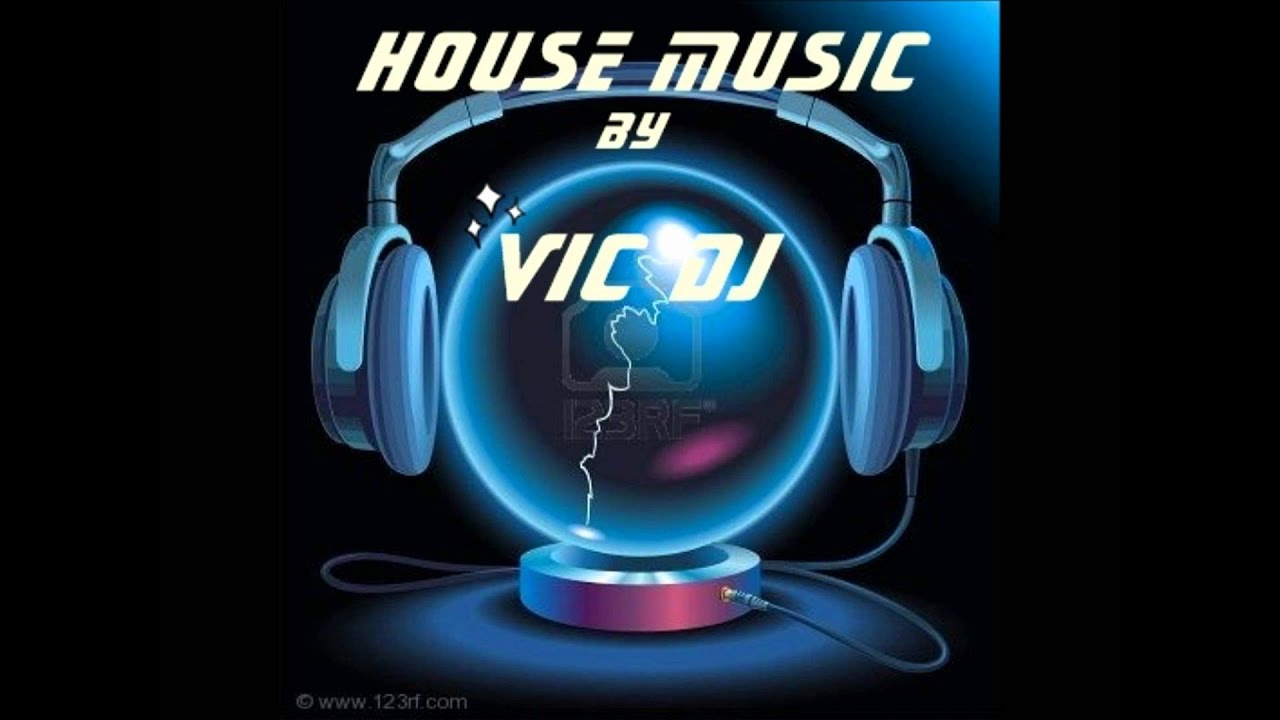 House 2011 the best ever new house music da paura for Best house music ever