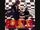 I Love The Sound Of Crashing Guitars - Roxette
