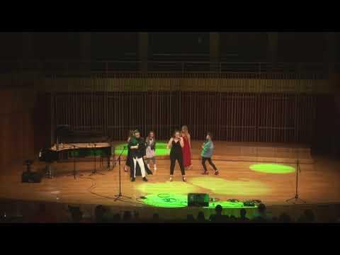 Jak Nie My To Kto - Niemożliwe Jest Możliwe - Koncert W Radomiu