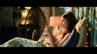 Insidious  Chapter 3 TRAILER 1 2015   Lin Shaye Horror HD