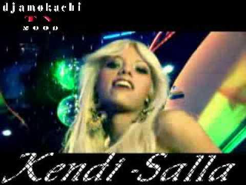Kendi - Salla 2009
