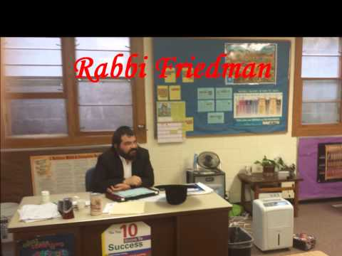 Cheder End of year slideshow 5773 2013 Lubavitch Cheder Day School S. Paul, Minnesota - 06/06/2013