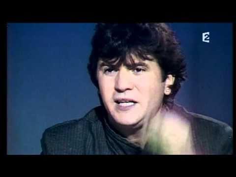 Scoop 2012 de Coluche en 1979 véridique et sans trucage...