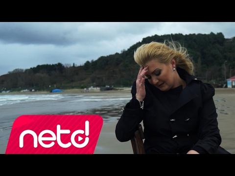 Suzan Sabah Feat. Kerem Ceylan - Uzakta Değilsen