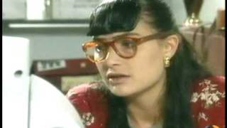 Video Musical yo soy Betty la fea
