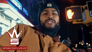 """Download lagu Dave East - """"Child Of The Ghetto"""" (  - WSHH Exclusive)"""