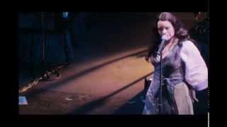Watch Natalie Merchant San Andreas Fault video