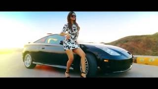 download lagu New Hindi Rap Song 2016 / Latest Rap Song gratis