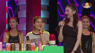 Cha Cha Cha , Bayon TV , 28.05.2017 part 2