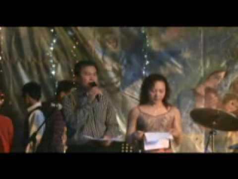 Loi Mo Dau MC.mpg.WMV