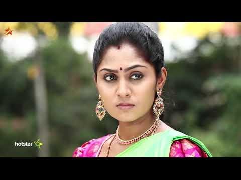 Kalyanamam Kalyanam Promo 07-01-2019 to 12-01-2019 Vijay Tv Serial Watch Online