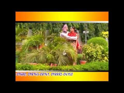 Punjabi Best Comedy Film cha Muklave Da Funny Movie  (official Video) 2012 video