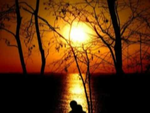 Dubdiver -Floating on Love-Chill out