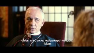 Franciszek online cda chomikuj zalukaj bez limitów (zobacz opis)
