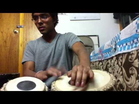 Imran Khan - Ni Nachleh Feat Lucky (Official Tabla Remix)