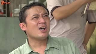 Hài Tết Chiến Thắng | Lừa đảo Ngày Tết | Phim Hài Tết Mới Hay Nhất 2018