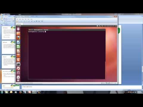 Python Intermediate Tutorial 2 - Classes