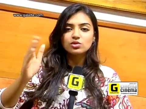 Neram Team Interview