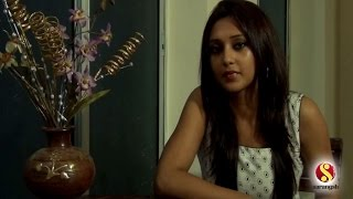 Download Chit Chat with Mimi 3Gp Mp4
