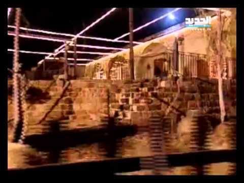 زفة العريس  -محمد اسكندر-غنيلي تغنيلك