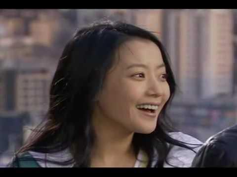 Karenni new song 2013 ( Take me to you heart ) Sing Paw lu Htoo