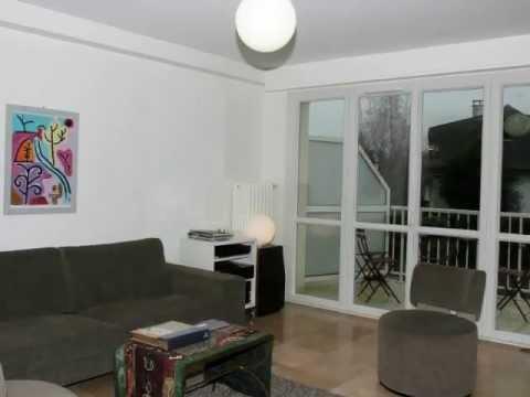 D co appartement 18m2 d co sphair for Deco appartement 1930