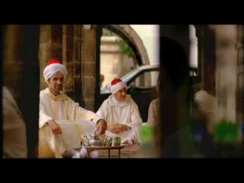 Olper's Ramadan Tv Commercial - Hq Format - 2009 video