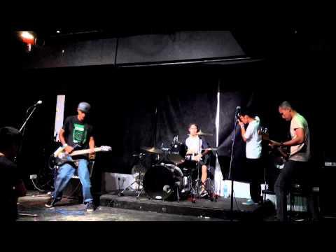 skatanixs-pressure-live-kl-edge-day-fest-2014.html